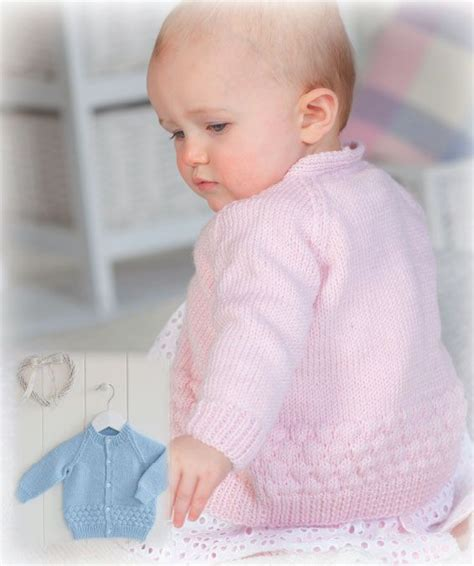 free 8 ply knitting patterns for children 17 best ideas about free baby knitting patterns 2017 on