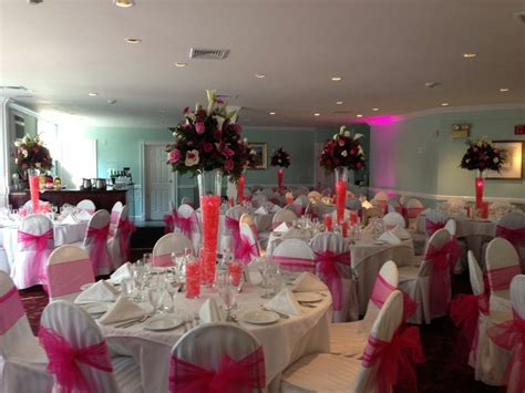 Wedding Venues Ct by Wedding Venues In East Ct Enfield Ct