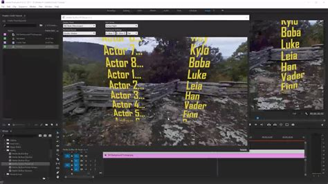 new vr workflow for adobe premiere pro highlights a slate how to add effects in 360 video skybox studio mettle