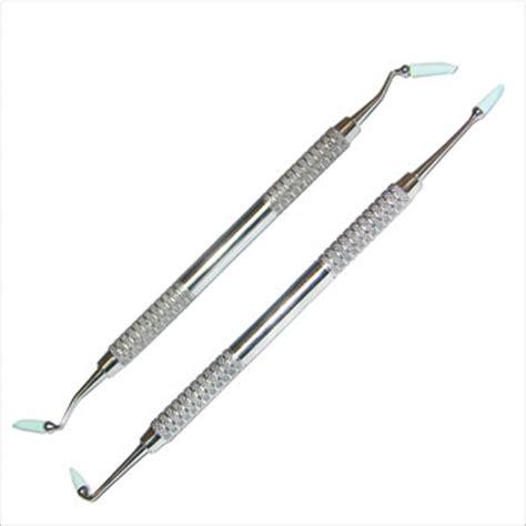 Dijamin Silicone Brush Metallic micerium accessories synca direct inc shopping cart