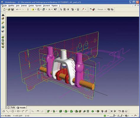 omax layout free download download think3 software erogonsavers