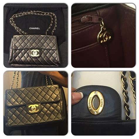 Ode To Kates Jumbo Chanel Flap by 55 Chanel Handbags Chanel Classic Jumbo Flap Bag