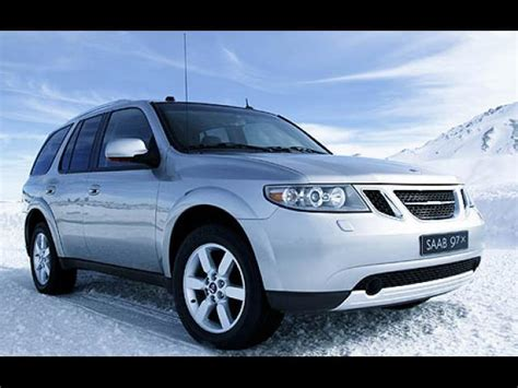 how to sell used cars 2007 saab 9 7x windshield wipe control junk 2007 saab 9 7x in dallas tx junk my car