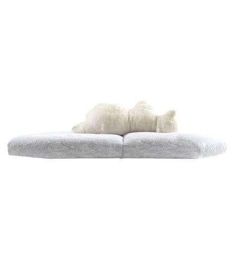 divani edra pack edra sofa milia shop