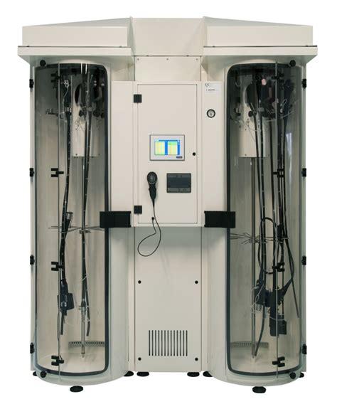 Endoscope Storage Cabinet Endoscope Storage Drying Cabinet As300