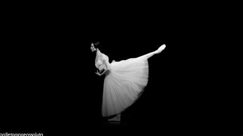 gifka balerina balet cuddle slut gif kartinka skachat animirovannyy gif na gifer
