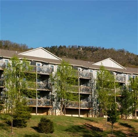 Massanutten Cabins by Shenandoah Valley Resorts And Lodges Resortsandlodges