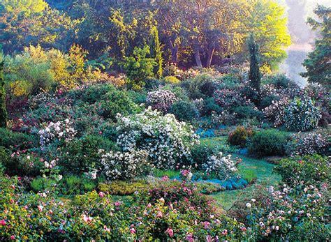 giardini della landriana apertura giardini della landriana mondoparchi tanto