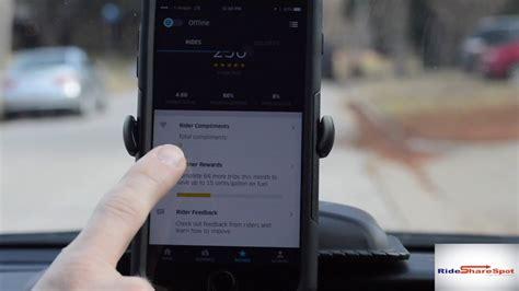 youtube tutorial uber beginner uber tutorial youtube