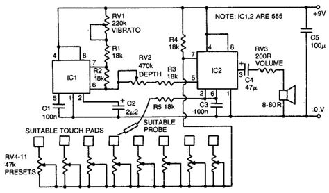 research power step wiring diagram just another