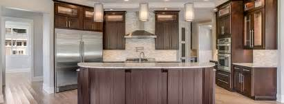 Competitive Kitchen Design 28 Kitchen Cabinets Liquidators Kitchen Cabinets Kitchen Cabinets Liquidators As