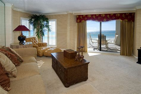2 bedroom condos in destin fl destin gulf front condo for sale inlet reef renovated 3