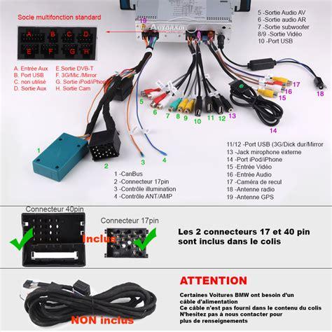 bmw e46 wiring diagram wiring diagram
