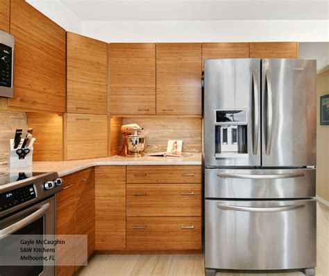 bamboo kitchen cabinets the best 100 bamboo kitchen cabinets image collections