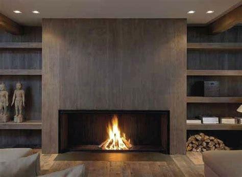cheminee moderne design a bois la d 233 co avec une chemin 233 e contemporaine id 233 es maison et
