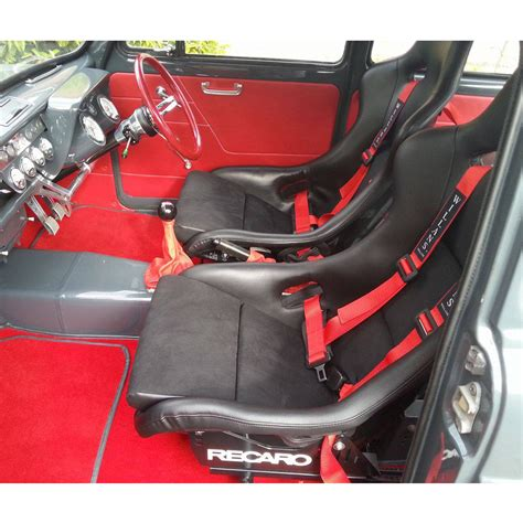 recaro seat upholstery recaro seats pole position with abe bucket seat gsm