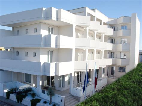 porto cesareo hotel 4 stelle hotel 4 stelle in puglia hotel di design salento