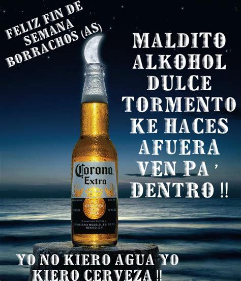 corona extra cerveza por solobuenas pide algo de comer con imagen descargar gratis
