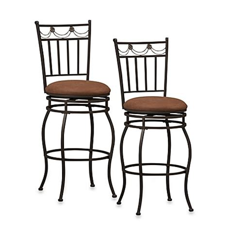 Bar Stools Bed Bath And Beyond by Buy Furniture Counter Stools From Bed Bath Beyond