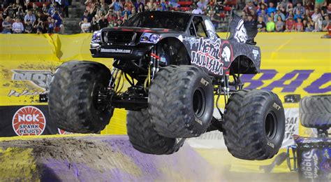 monster truck show ny 100 monster truck show syracuse ny monster jam 2014