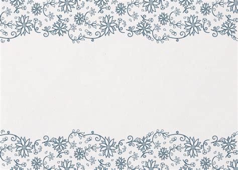 invitacines para boda para imprimir y editar imagui personaliza tu tarjeta invitaci 243 n boda flores2