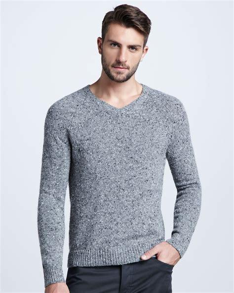 mens style on a budget rafael lazzini good taste clothes pinterest