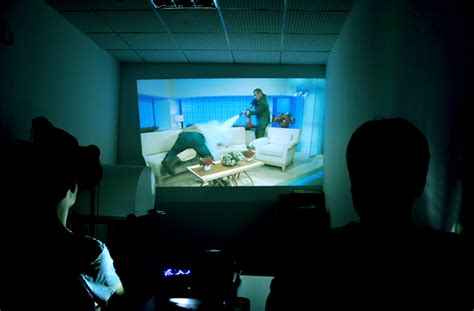 Led Projector Untuk Motor multimedia led projector with dvd player 800x600 usb tv