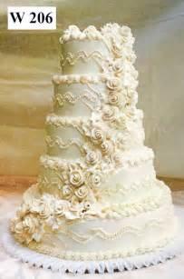 wedding cake bakery carlo s bakery buttercream wedding cake designs