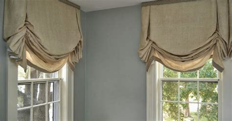 church window curtains lucy williams interior design blog before and after