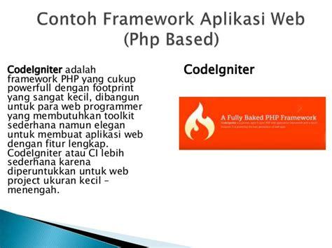 abdul kadir membuat aplikasi web dengan php dan database mysql tugas4 0916 syaiful abdulharis 1512510015