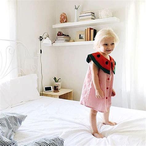 Best Selling Dot Bayi Lucu Dan Imut Versi Cewe buy grosir gaun desain anak boy from china gaun