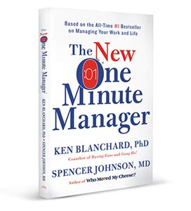 the new one minute 0008128049 a minute can change everything introducing the new one minute manager