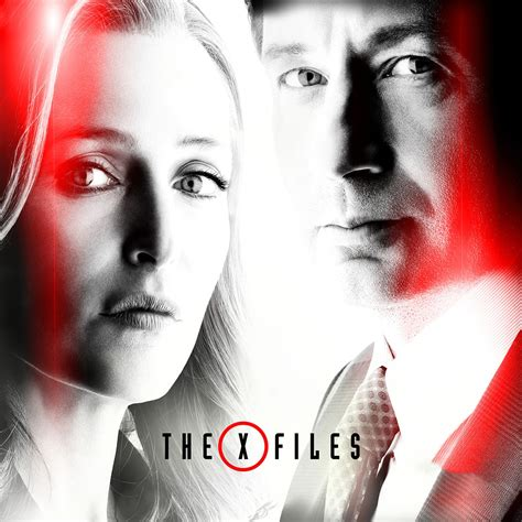 x files season 11 will there be one the x files fox promos television promos