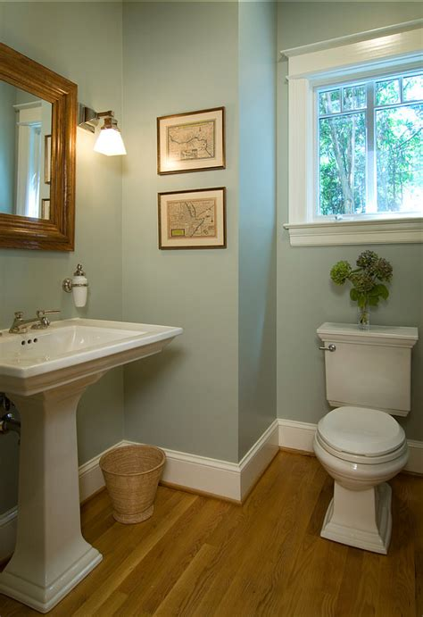 benjamin moore green bathroom paint color ideas home bunch interior design ideas