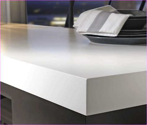 Solid Surface Countertop Options Solid Surface Countertop Options Home Design Ideas
