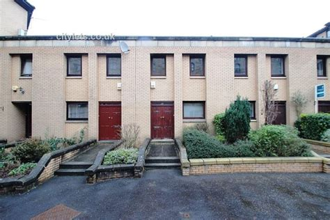 flats to rent in glasgow city centre 2 bedroom property to rent in city centre g4 parsonage square