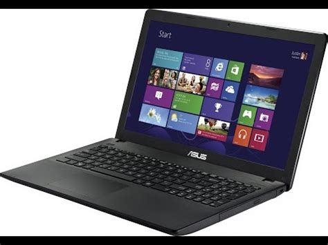 Asus Notebook X551ma Ds91 Ca Review asus sonicmaster with subwoofer how to make do everything