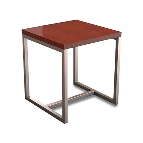 Small Accent Table Small End Table Small Side Table Small End Table With Drawer Homesfeed Diy End Tables