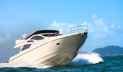 boat motors insurance what is watercraft liability coverage allstate