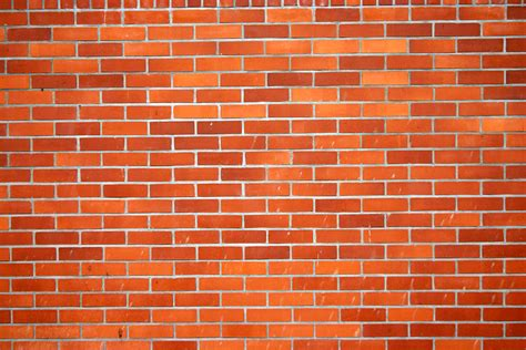 brick walls file brickwall 01 jpg wikipedia