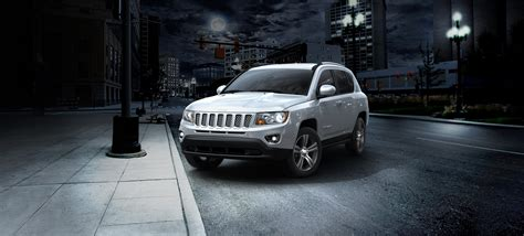 where is the nearest jeep dealership nearest jeep dealer 28 images 2012 jeep liberty for
