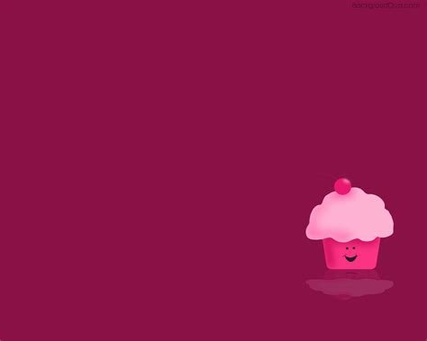 wallpaper cute cupcake pink cupcake wallpapers wallpaper cave
