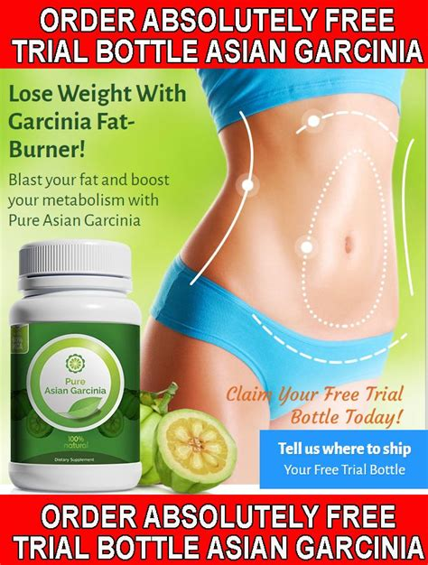 x weight loss pills dr oz recommended diet pills weight loss tips and pills