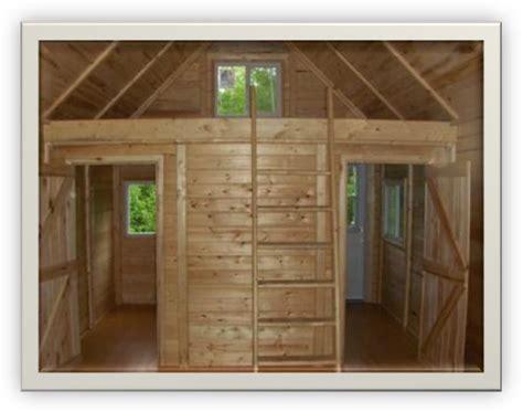 storage shed blueprints  jpeg  cabin plans