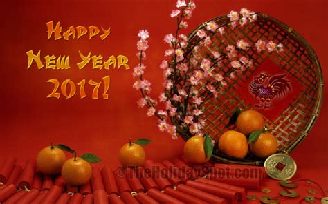 lunar new year wallpaper images for desktop lunar new year 07 26 17 reuun