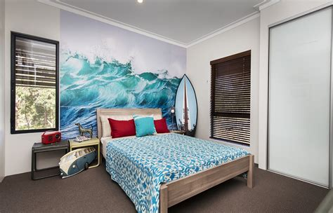 ideas for beach theme bedroom 25 beach style bedrooms will bring the shore to your door