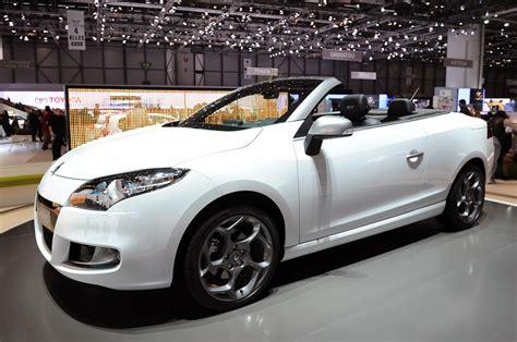 megane renault convertible renault megane coupe convertible wallpaper