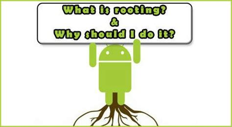 why to root android 13 tips to understand what is rooting android quickly