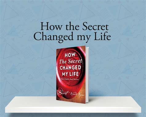 book store online buy books online at best prices in india books shopping amazon in