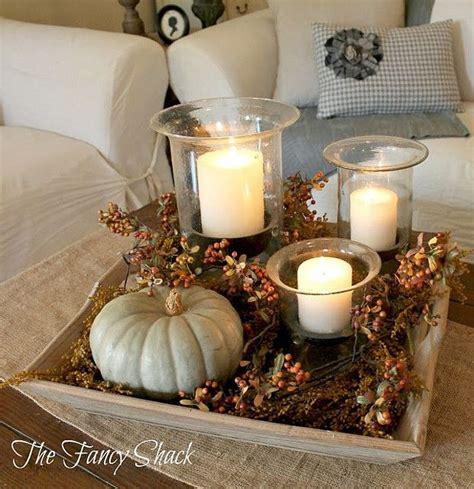 more fall decorating ideas 19 pics 19 adorable living room fall decor ideas you can copy